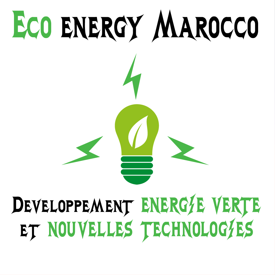 Eco Energy Marocco